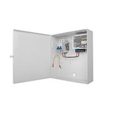 Power supply 50 Watt 12 DS - KAW50 - 1 - Hikvision