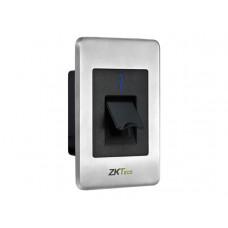 Lector de Huellla IP65 - Interface RS485 - Compatible INBIO - ZKTeco