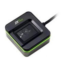 Enrolador par Huella USB - ZKTeco