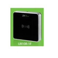 Enrolador USB UHF1 - TAG - ZKTeco