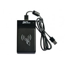 Lector - Enrolador USB para tarjetas 125k - ZKTeco