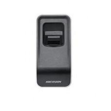 Enrolador USB Huella - Hikvision