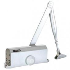 CIERRAPUERTA HIDRAULICO SGDC50 - Stanley
