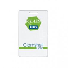 2080PMSMV Tarjeta Iclass Standard - HID