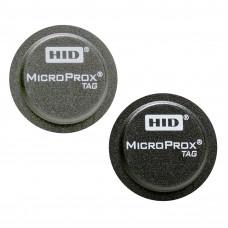 1391 Micro Tag de Proximidad - HID