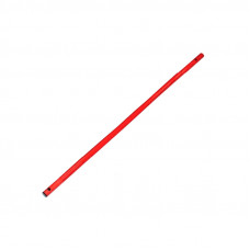 Extension pole - BOSCH