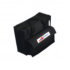 Carrying bag - BOSCH