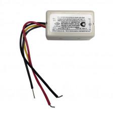 2 AMP COIL SUPERVISORY MODULE - SIMPLEX