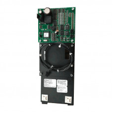 64 64 LED SWITCH CONTROLLER - SIMPLEX