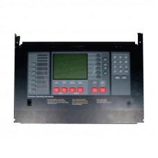 4100U - ES INFOALARM UI UPGRADE - SIMPLEX