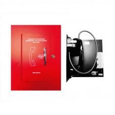 BOX - PHONE 4590 - B - - C - - D - SIMPLEX