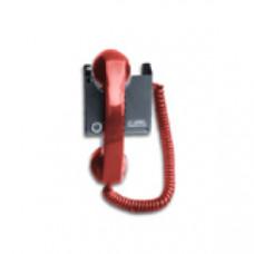 AURICULAR DE TELEFONO INCENDIO