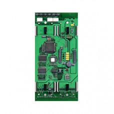 CPU PANEL DE INCENDIO EST3 - Edwards