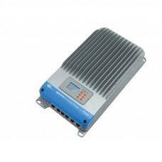 Regulador de carga para sistemas off-grid EPEVER
