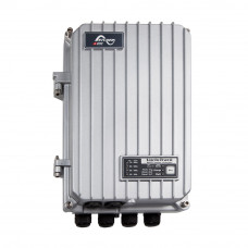 Regulador de carga para sistemas off-grid STUDER INNOTEC