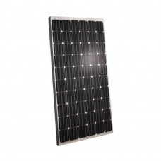 Panel fotovoltaico policristalino