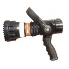 Pitón contra incendio marca Ultiflow modelo 40-400L
