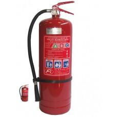 Extintor ABC PQS 75% importado