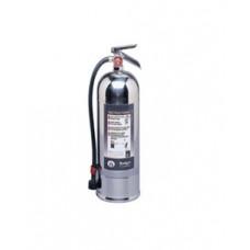 Extintor Clase K Acetato de Potasio WC-100 UL FM