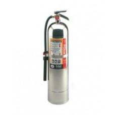 Extintor de Espuma de 2.5 galones (9.46 lt) marca Badger Fire modelo F-250