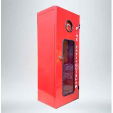 Gabinete Metálico para Extintores