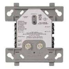 FTM - 1 Modulo de Control Telefonico Direccionable - Notifier