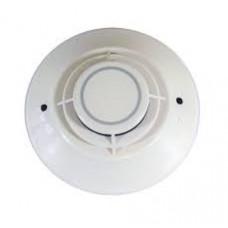 FST - 851 Detector Termico Fijo Inteligente - Notifier