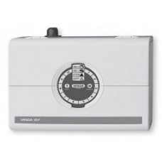 VLF - 250 Sensor de Aspiracion Laser 250 M2 - Notifier