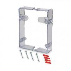 STI3150 Protector Acrilico Uso Exterior para Palancas - Notifier