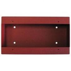 SBA - 10 Caja Montaje Sobrepuesto para Palanca Descarga - Notifier