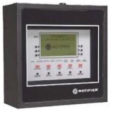 Anunciador Remoto para Centrales 3030 NTF LCD-160-SP - Notifier
