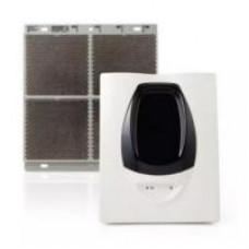 Detector de haz con funcin de prueba incorporada 6 niveles de sensibilidad - Notifier