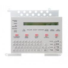 KDM - R2 Teclado LCD para Centrales Inteligentes - Notifier