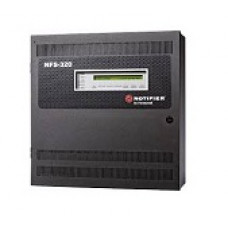 Central de Incendio NFS-320-SP - Notifier