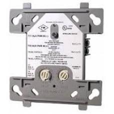 Módulo de Control FCM-1 - Notifier