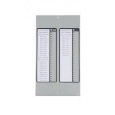 ACM - 48A Tarjeta Anunciadora 48 puntos - Notifier