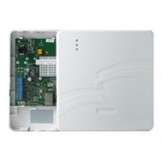 Comunicador Ethernet Para Aplicaciones de Red Local - Honeywell