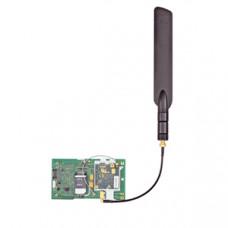 COMUNICADOR GSM 4G PARA VISTA 21P - Honeywell