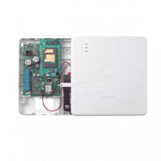 COMUNICADOR INTERNET 4G - Honeywell