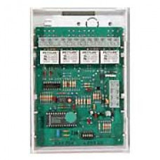 MODULO RELAY ADEMCO - Honeywell