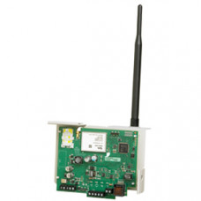 COMUNICADOR DUAL 3G - TCP - IP ETHERNET POWER - DSC