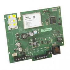 COMUNICADOR CELULAR 3G POWER - DSC