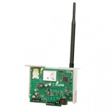 COMUNICADOR TCP - IP ETHERNET POWER - DSC