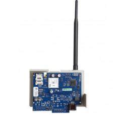 COMUNICADOR DUAL 3G - ETHERNET NEO - DSC