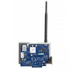 COMUNICADOR CELULAR 3G NEO - DSC