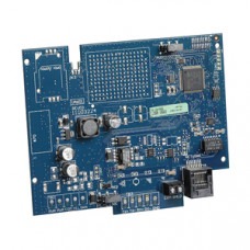 COMUNICADOR TCP - IP ETHERNET NEO - DSC