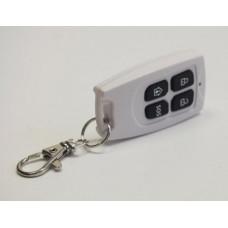 Control remoto para GA997