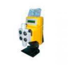 Bomba Dosificadora Digital Athena AT MT