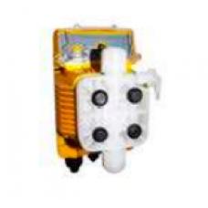 Dosificación en Sistemas en Calderas Bomba Dosificadora Digital Athena AT BX