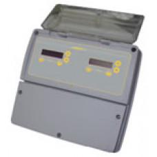 Instrumento de Dosificación